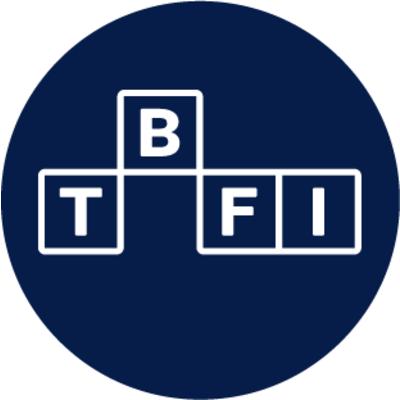TBFI.png