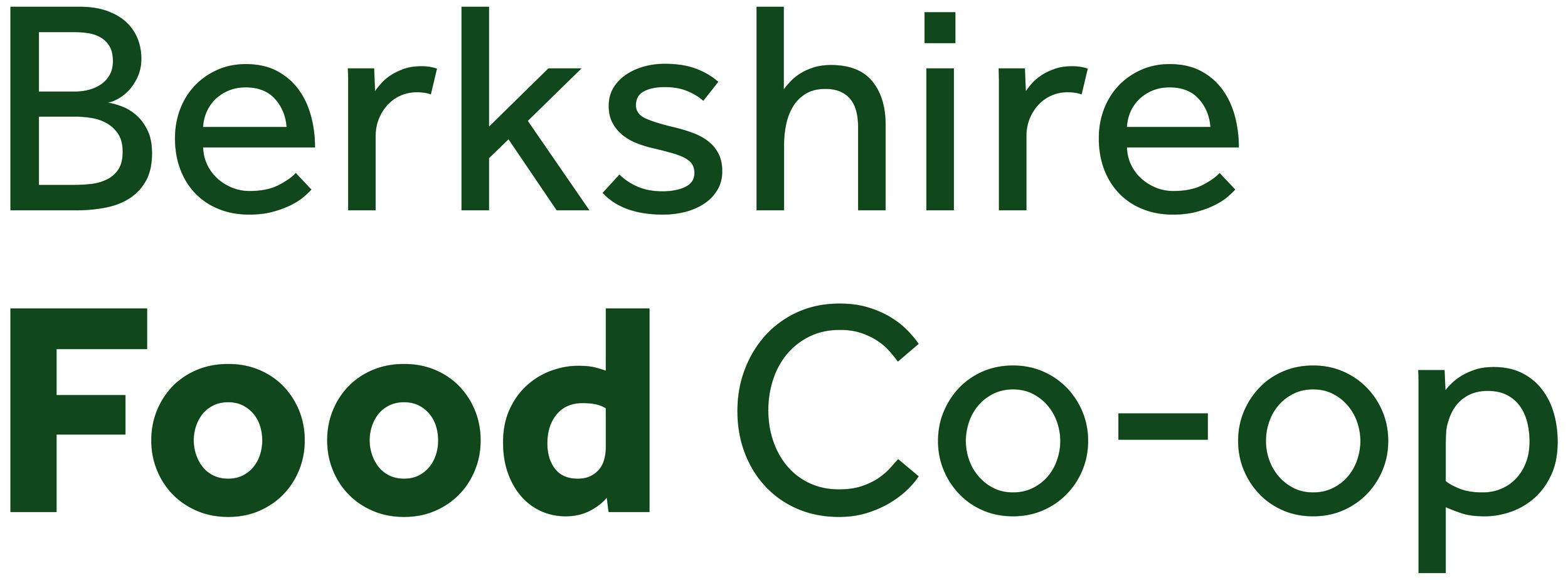 BerkshireFoodCoop_Logo_TwoLine_Pantone_DarkGreen.jpg