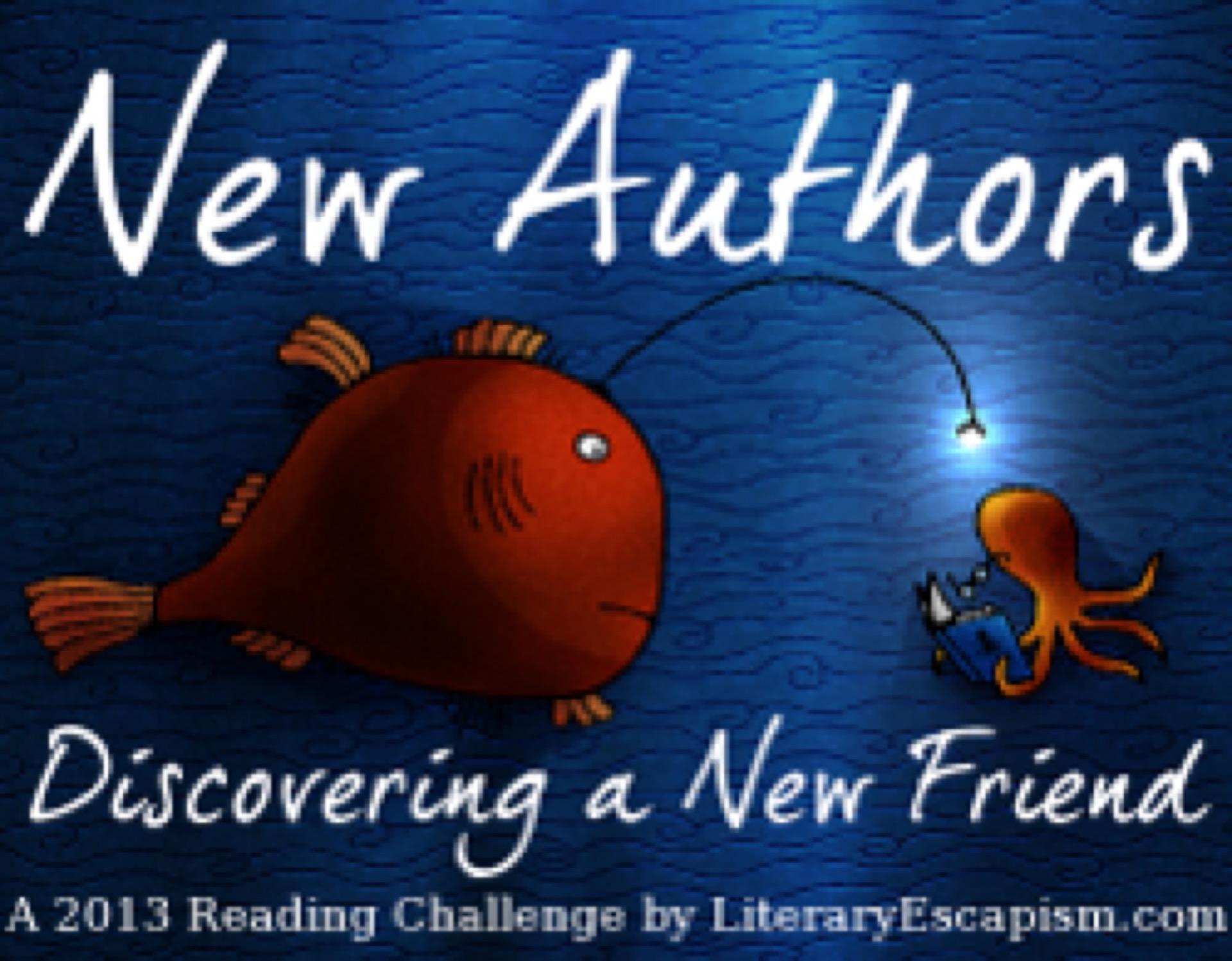 New-Authors (1920).jpg