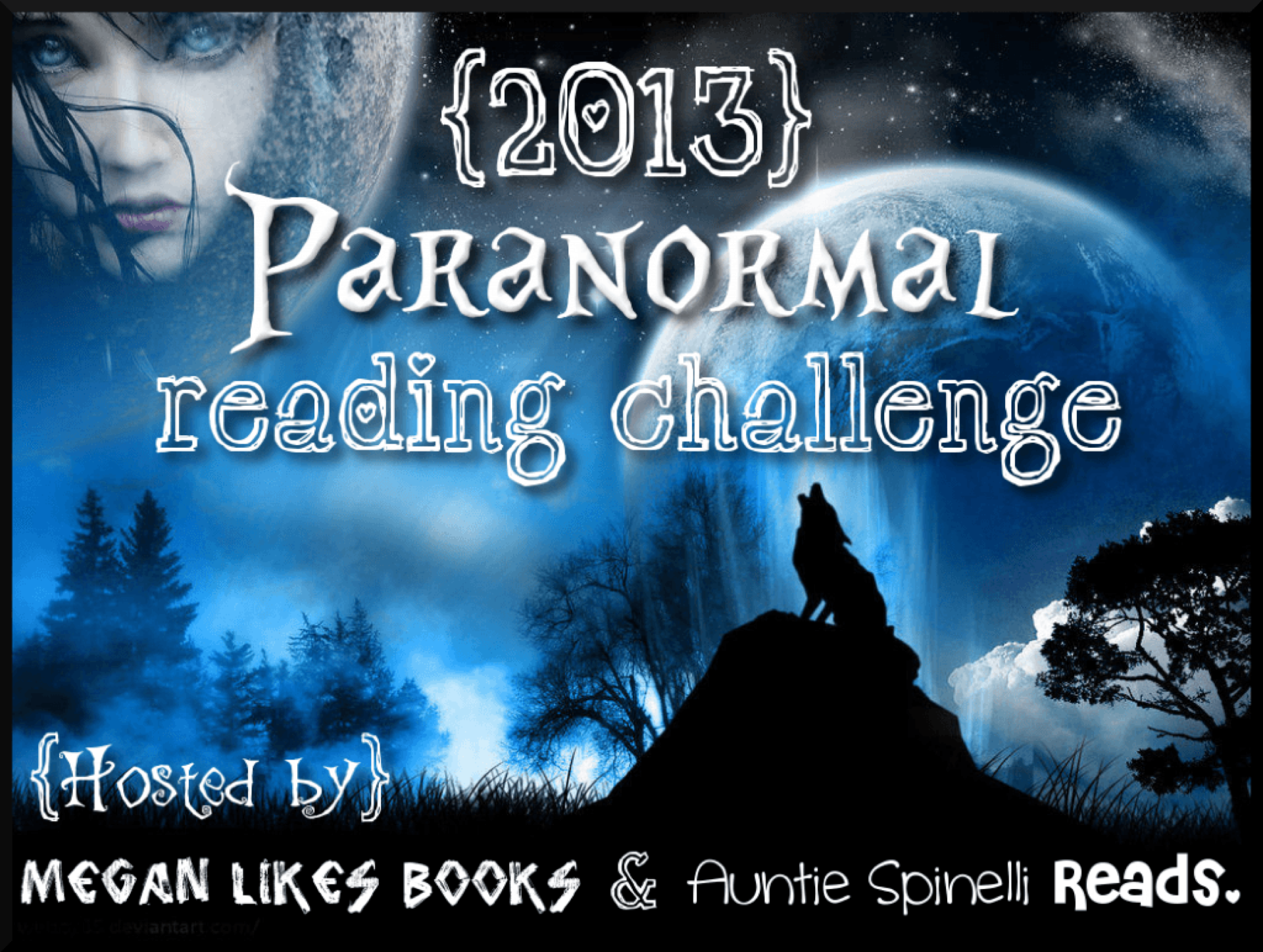 Paranormal (1920).png