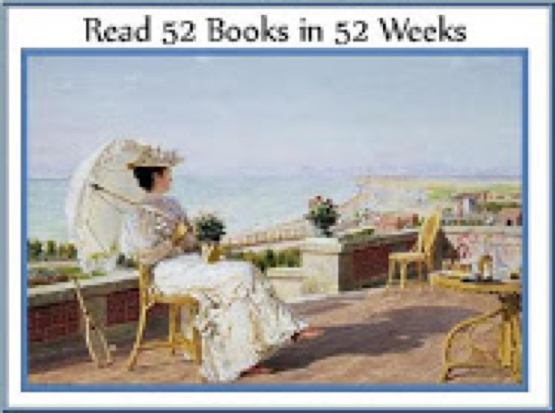 52-books (1920).jpg