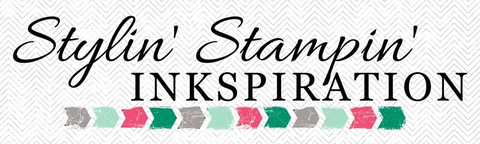 SSINK Banner.jpg