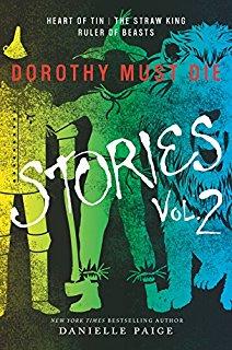 dorothy stories 2.jpg