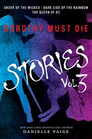 dorothy stories 3.jpeg