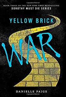 yellow brick.jpg