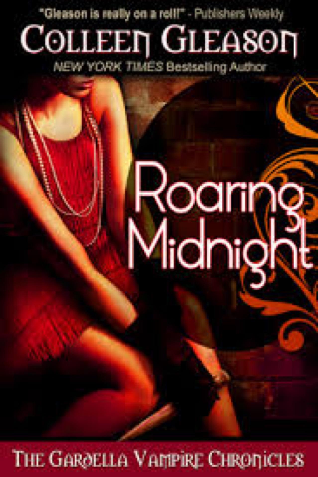 roaring (1920).jpeg