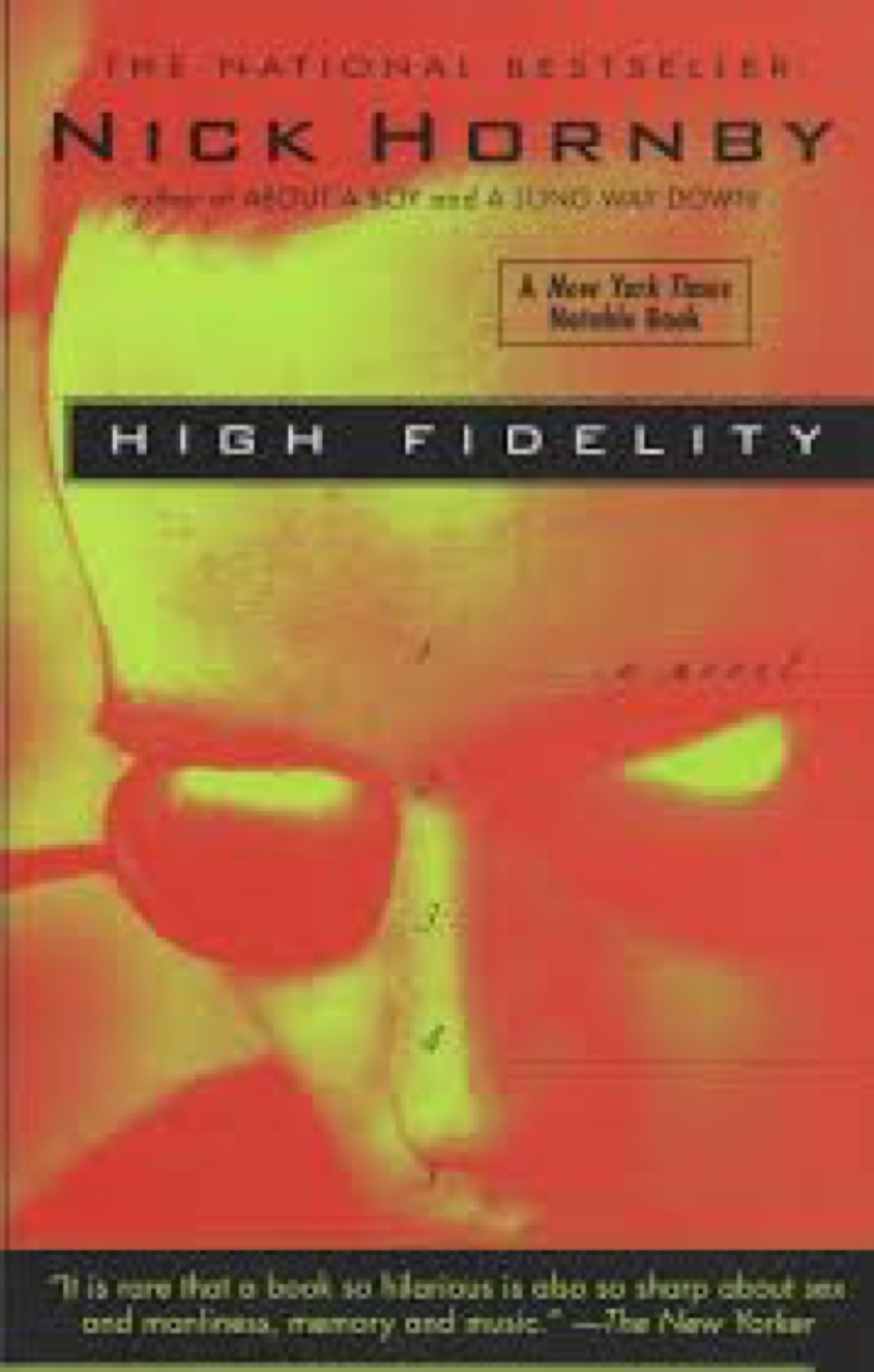 high-fidelity (1920).jpeg