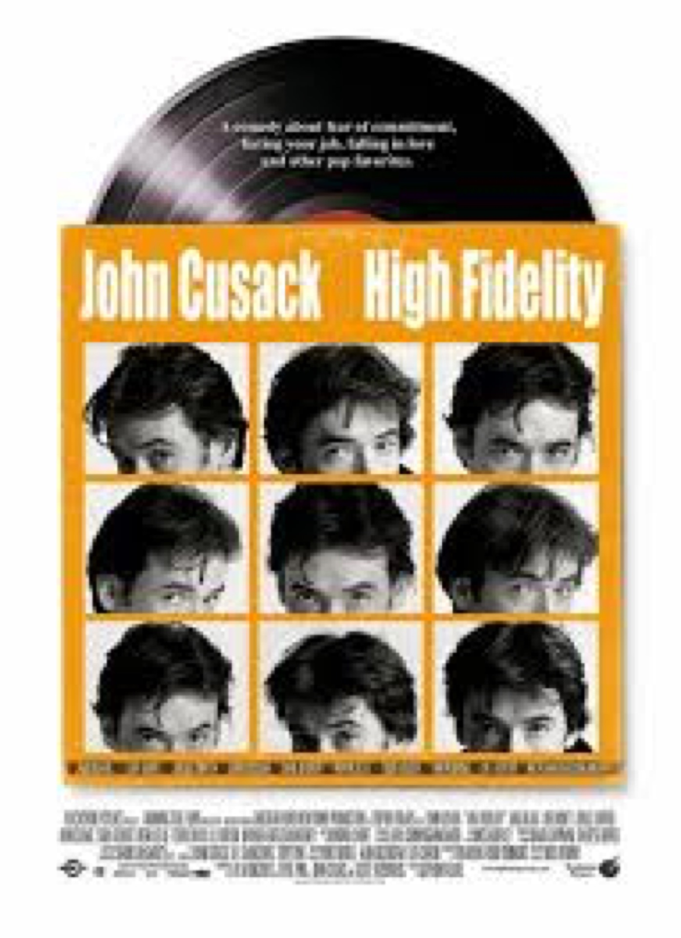 high-fidelity-movie (1920).jpeg