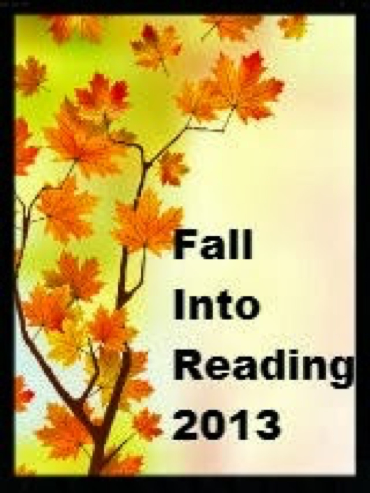 fall-into-reading (1920).jpg