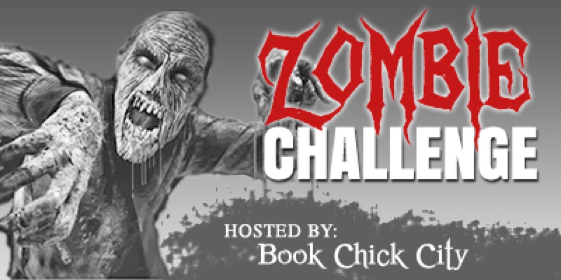 zombiechallenge (1920).jpg
