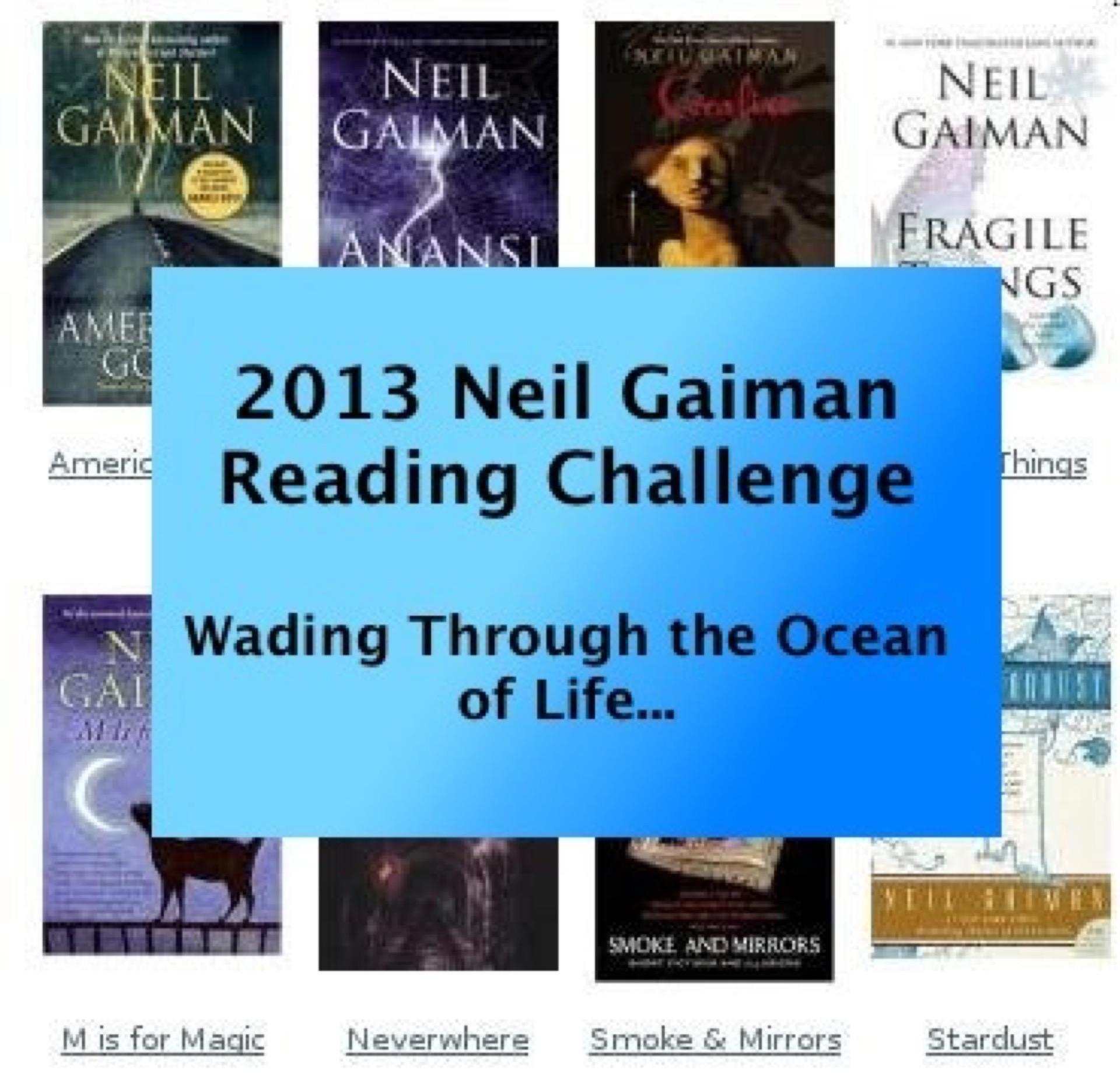 Neil-Gaiman (1920).jpg