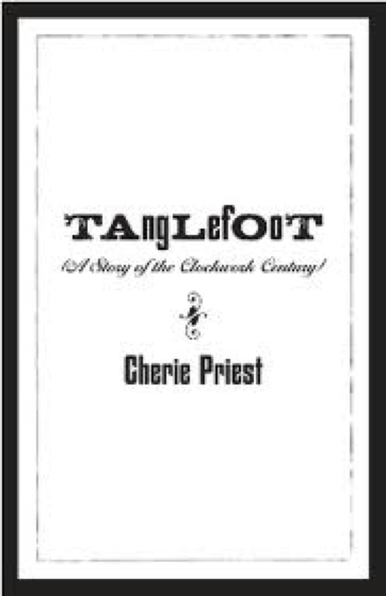 tanglefoot (1920).jpeg