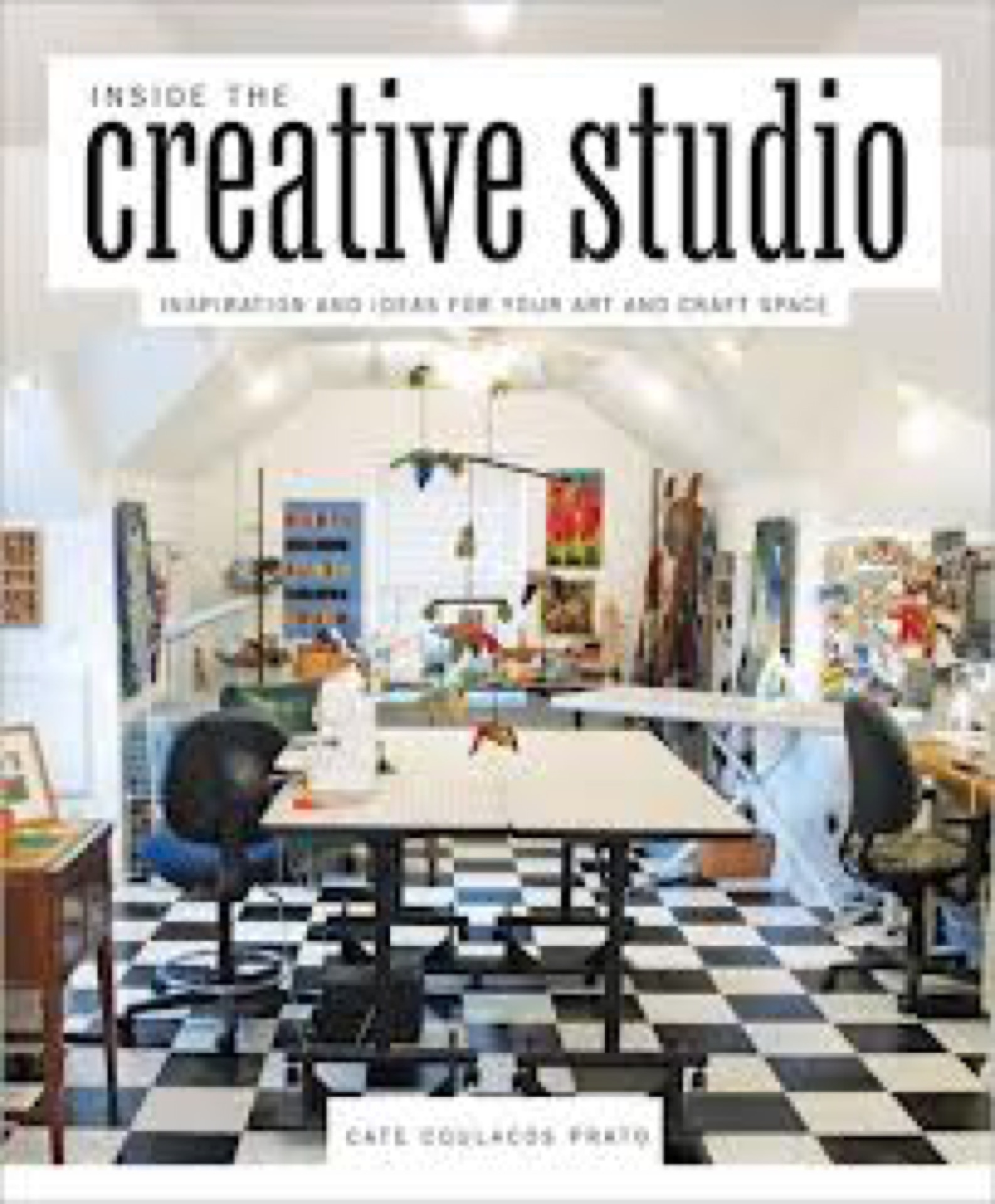 creative-studio (1920).jpeg