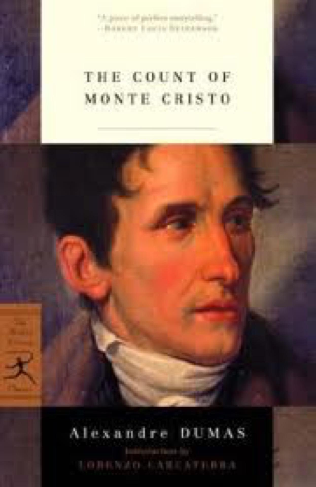 monte-cristo (1920).jpeg