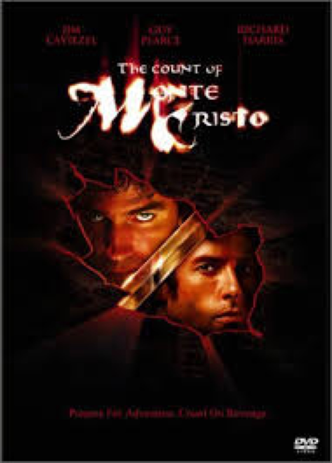 monte-cristo-movie (1920).jpeg