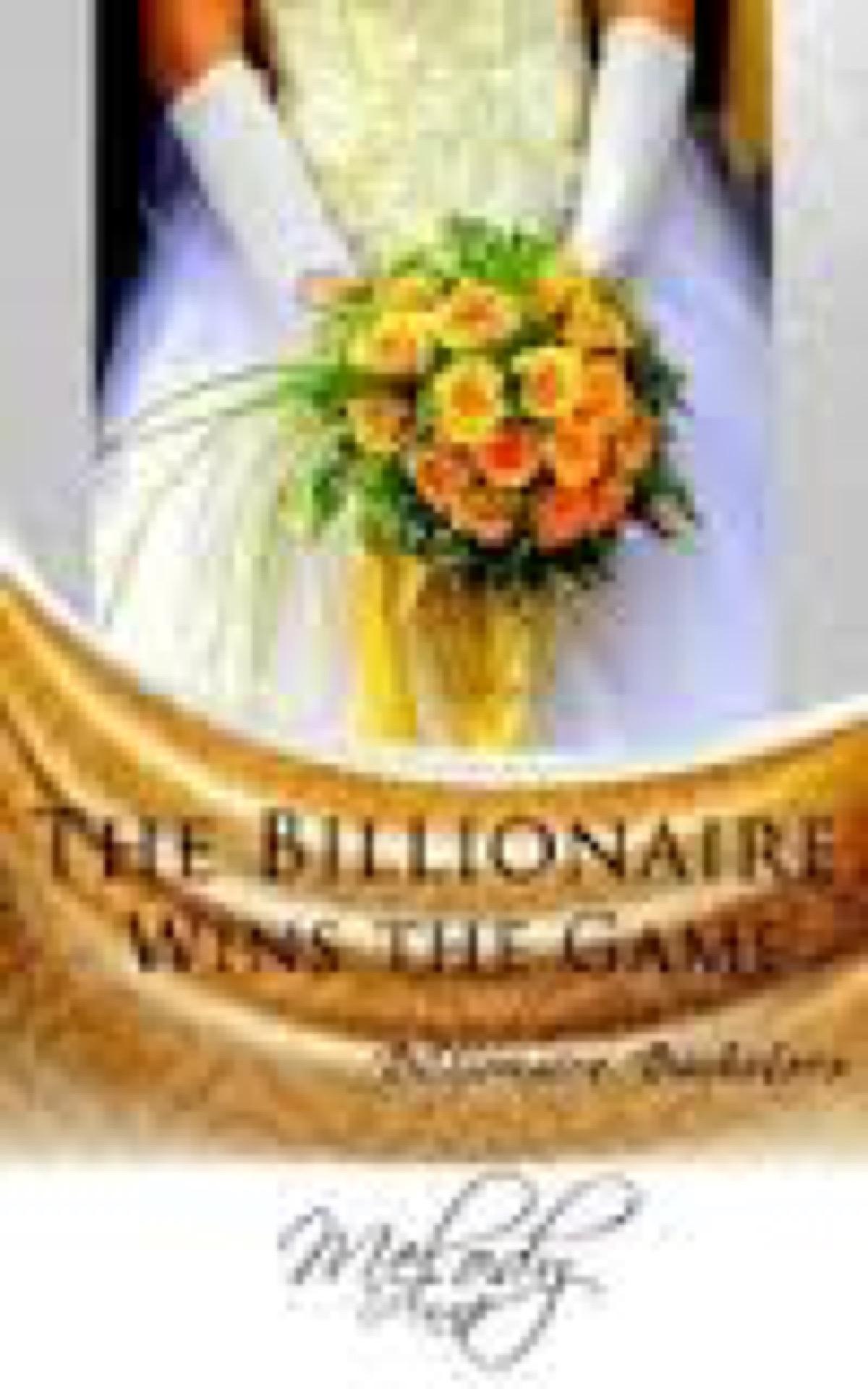 billionaire (1920).jpeg