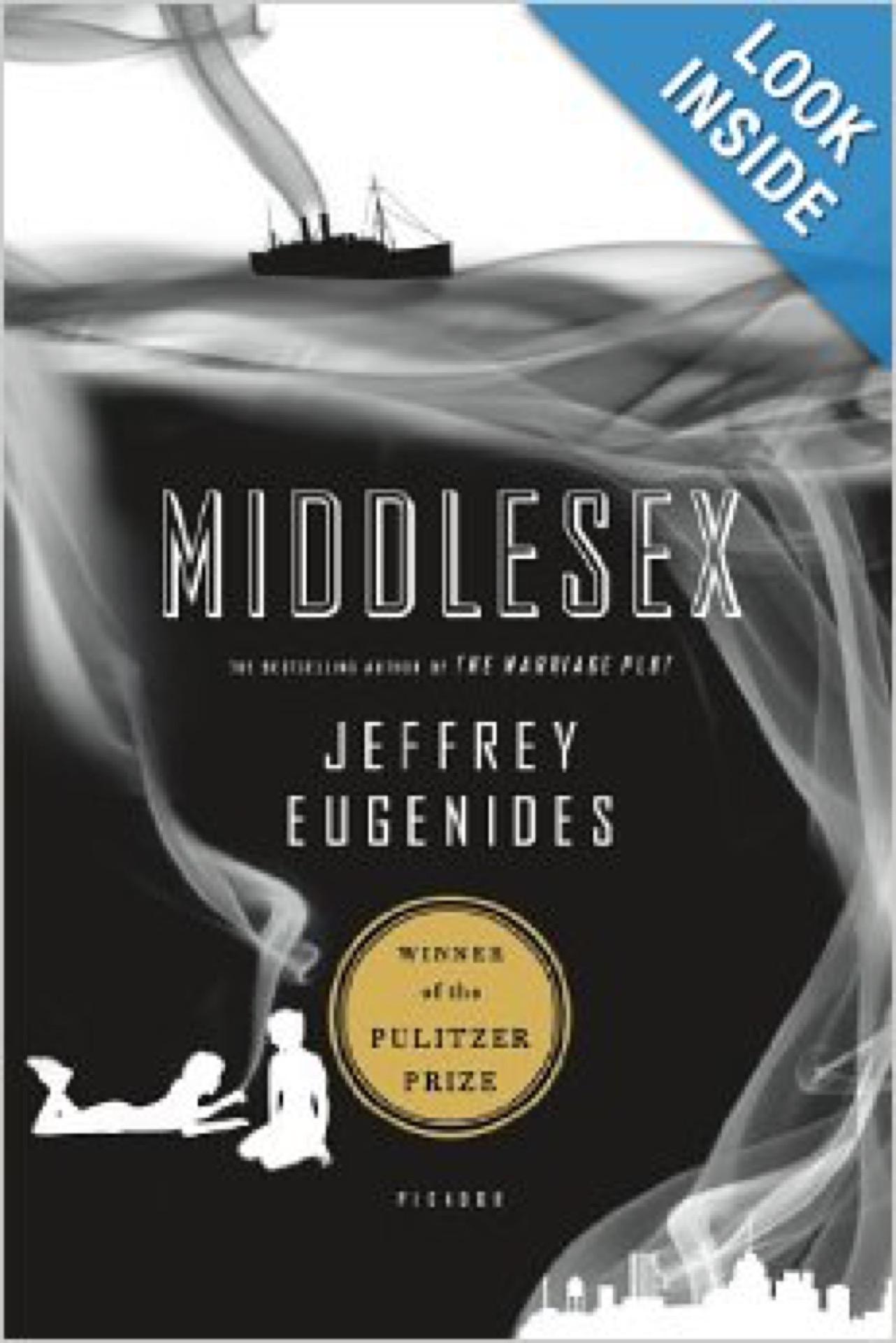 middlesex (1920).jpg