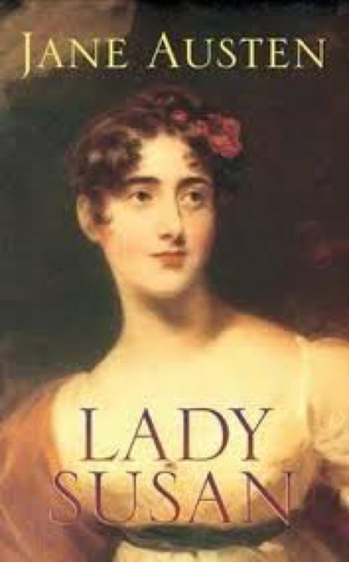 lady (1920).jpeg