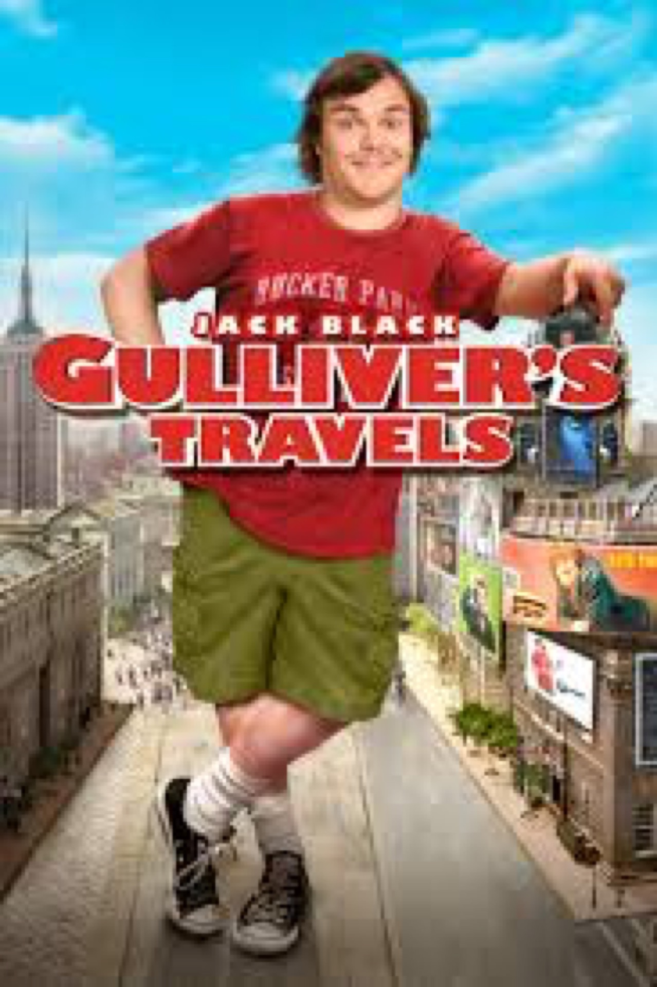 gullivers-movie (1920).jpeg