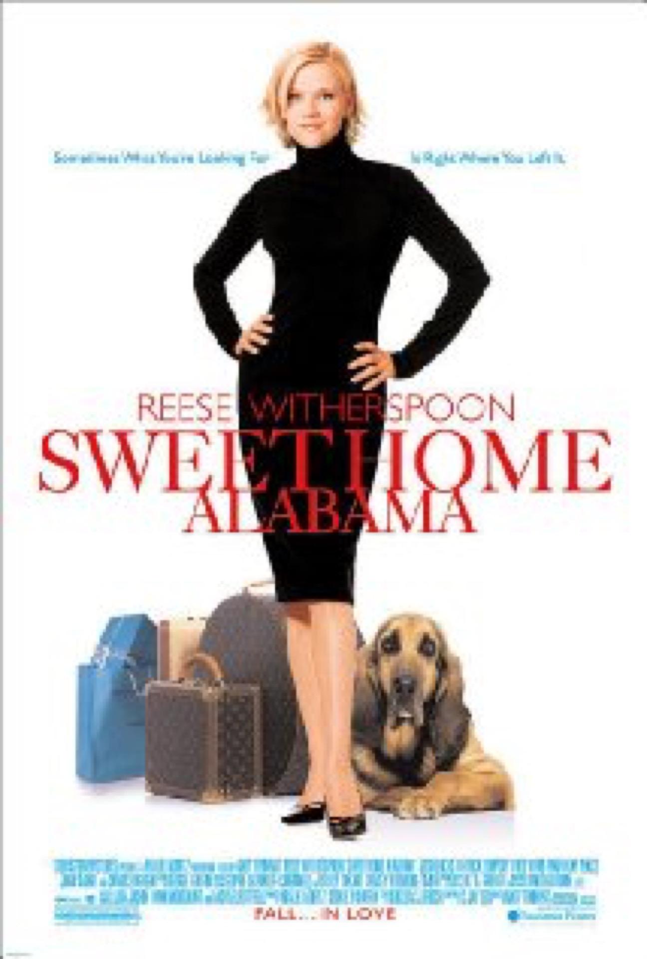 sweet-home (1920).jpg