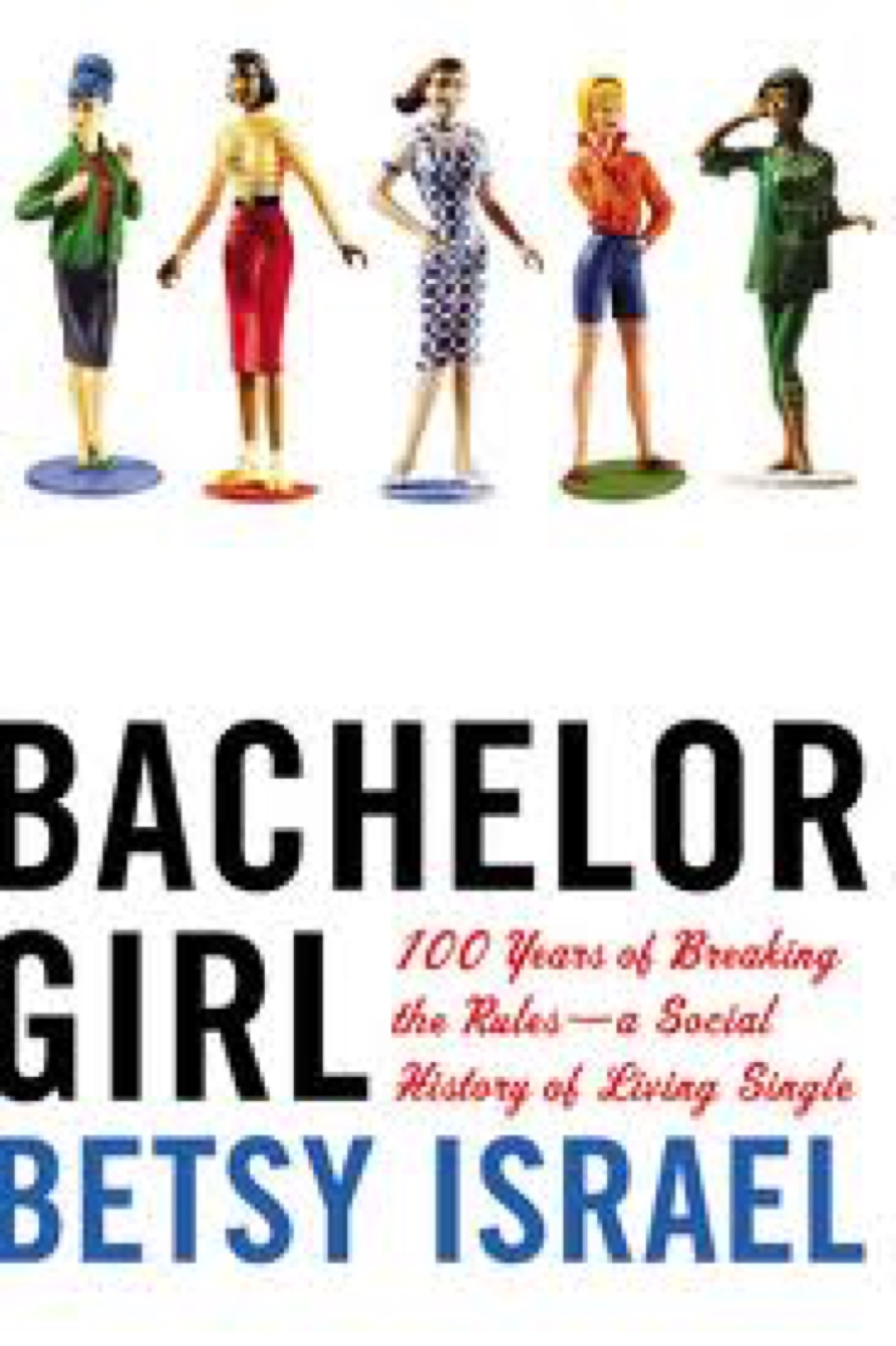 bachelor-girl (1920).jpeg