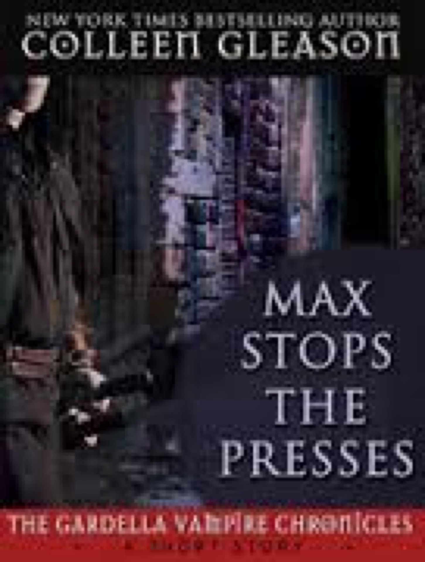 max-stops-the-presses (1920).jpeg