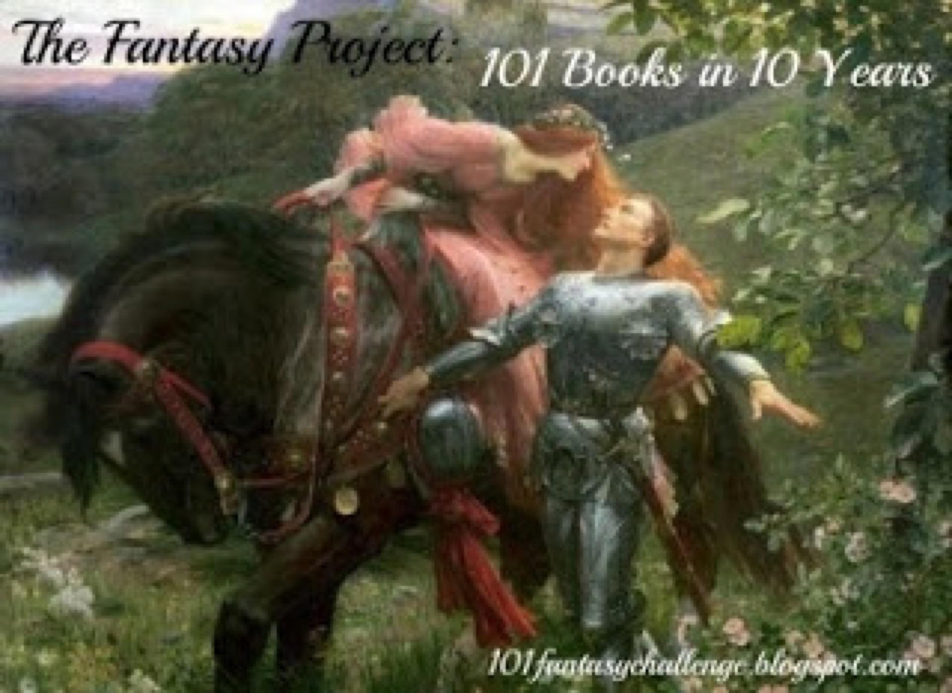Fantasy-Project (1920).jpg