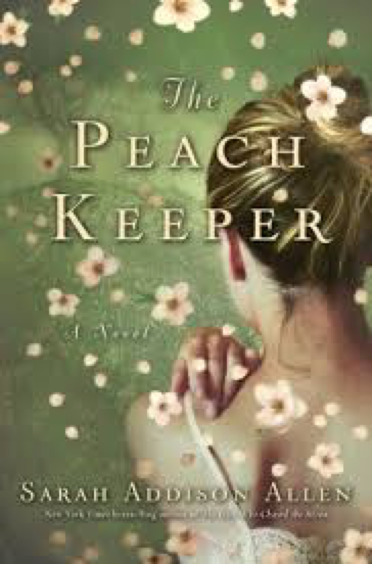 peach-keeper (1920).jpeg