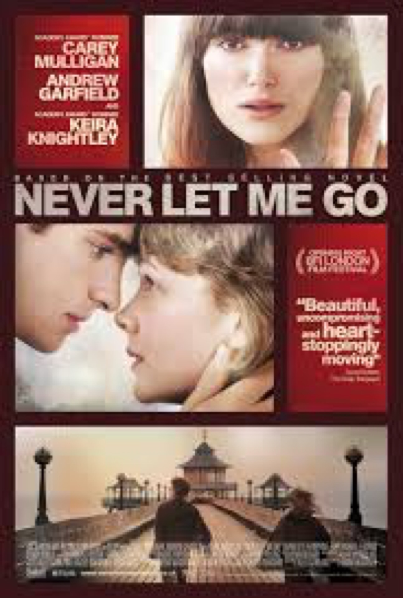 never-let-me-go (1920).jpeg