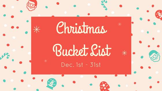Christmas Bucket List.png