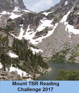 Mount-TBR-2017.png