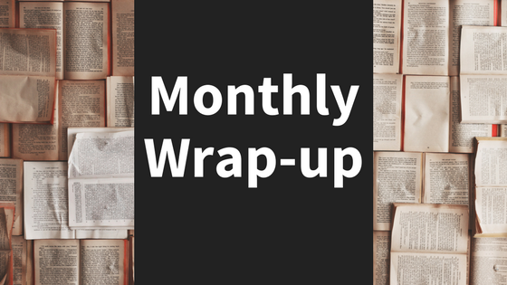 MonthlyWrap-up.png