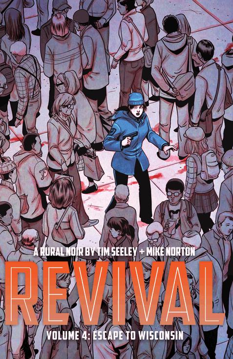 Revival_Vol4-1.png