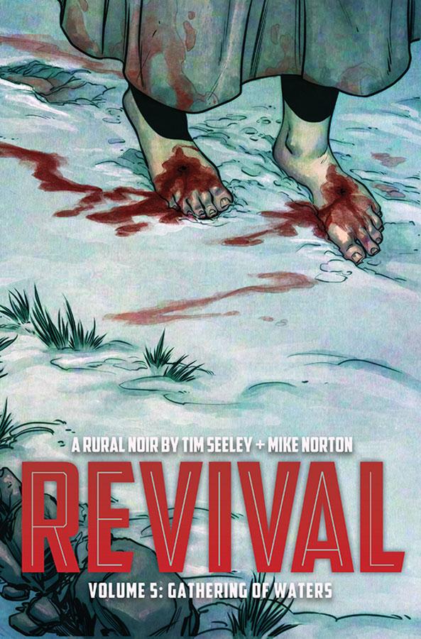 Revival_tp_05.jpg