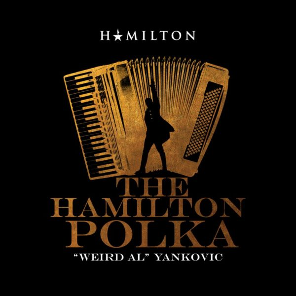 The-Hamilton-Polka-Weird-Al-Cover-Art-600x600.jpg