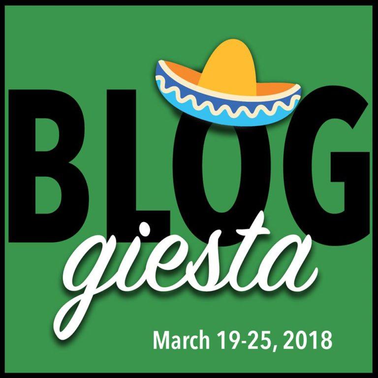 Spring-Bloggiesta2018-768x768.jpg
