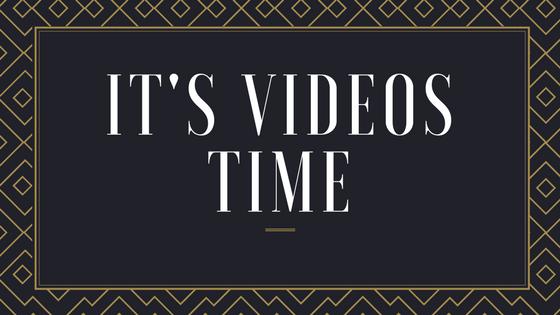 It's VideoTime.png