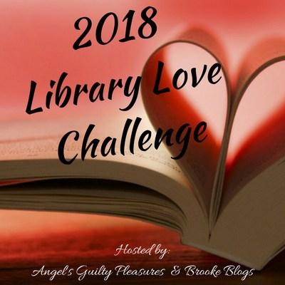 library 2018.jpg