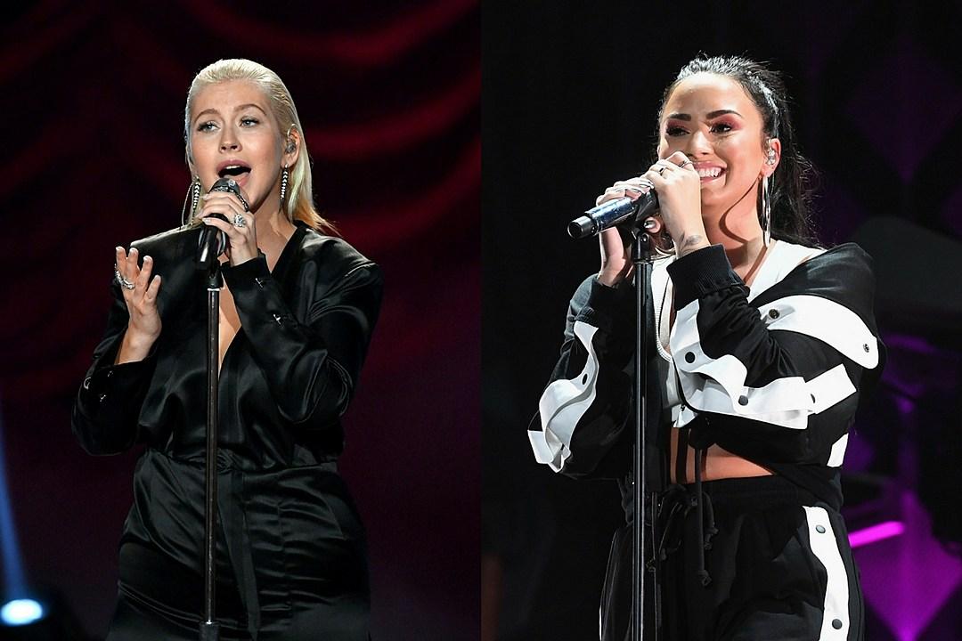 Christina-Aguilera-Demi-Lovato.jpg