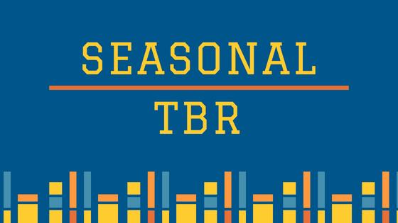 Seasonal TBR.png