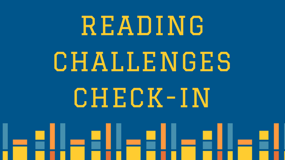 Reading Challenges Check-in.png