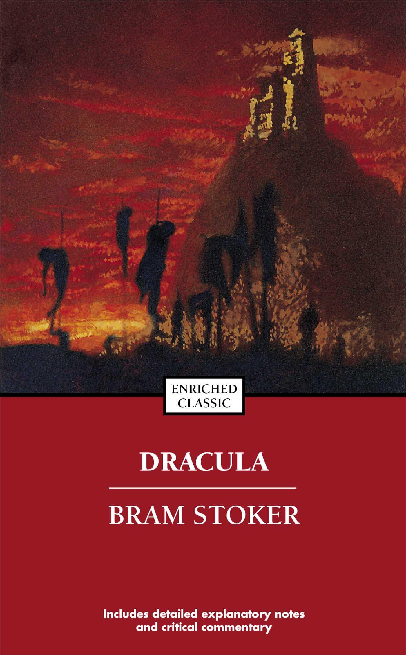 dracula-9780743493451_hr.jpg
