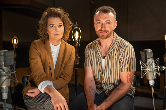 Brandi-carlile-Sam-Smith-2018-cr-Matt-Hayslett-billboard-1548.jpg