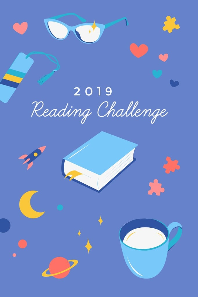 popsguar Reading-Challenge-2019.jpg