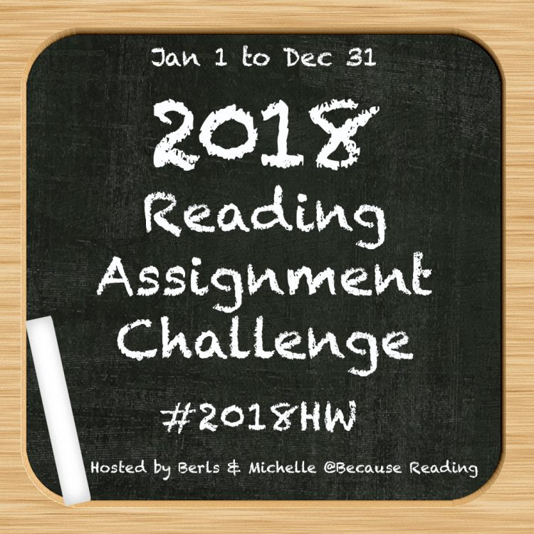 Reading Assignment 2018.jpg