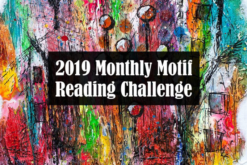 2019-Monthly-Motif-e1542517091142.jpg