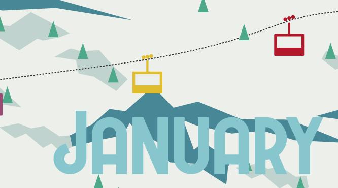 Jan1.png