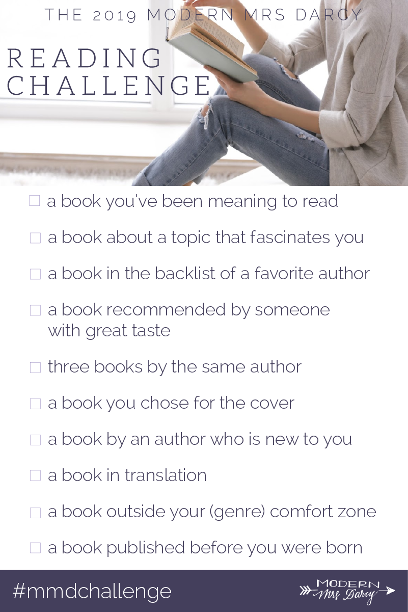 modern-mrs-darcy-reading-challenge-04.png