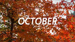 Oct2.jpeg