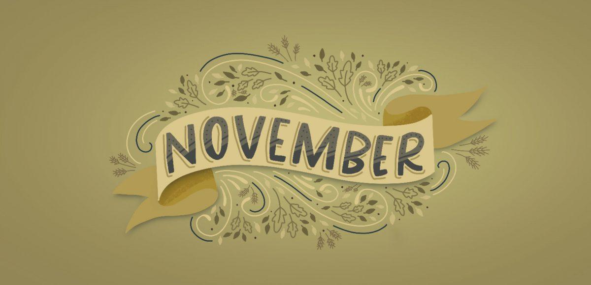 Nov2.jpg